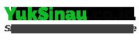 YukSinau.co.id