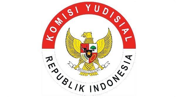 Komisi Yudisial
