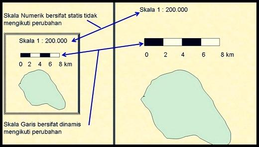 Skala Peta