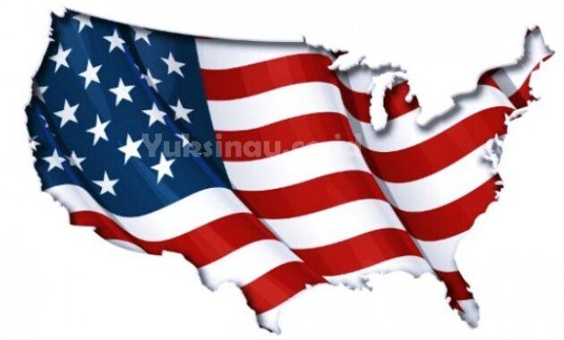 Negara Maju di Benua Amerika