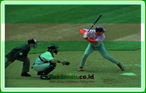 Apa itu Softball