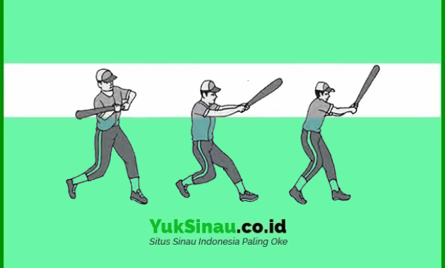 Sejarah Tentang Softball