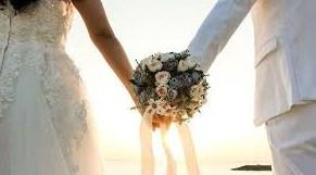 arti mimpi menikah dengan orang yang dikenal