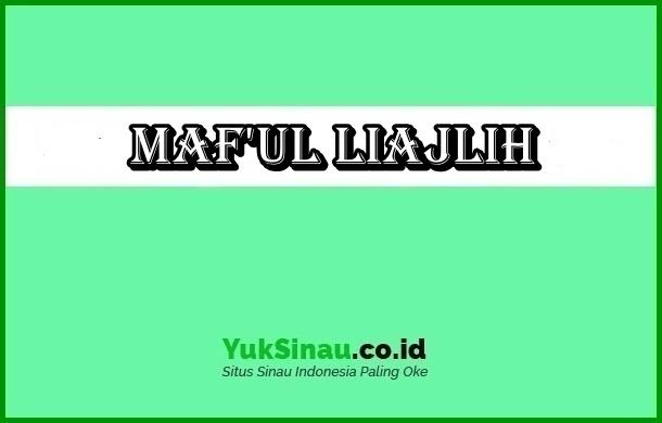 Maful Liajlih