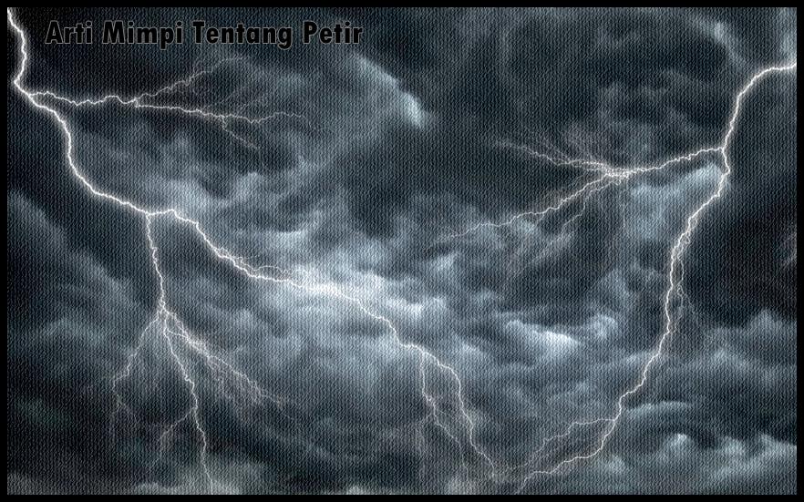 Arti Mimpi Tentang Angin