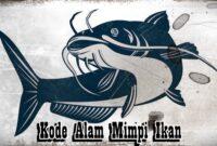 Kode Alam Ikan