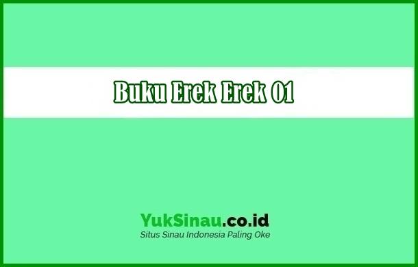 Erek Erek 01