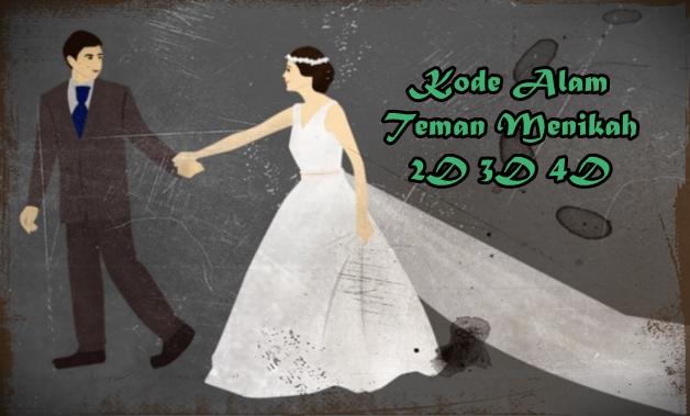 ♚ Terbaru Arti mimpi teman menikah tapi tidak diundang